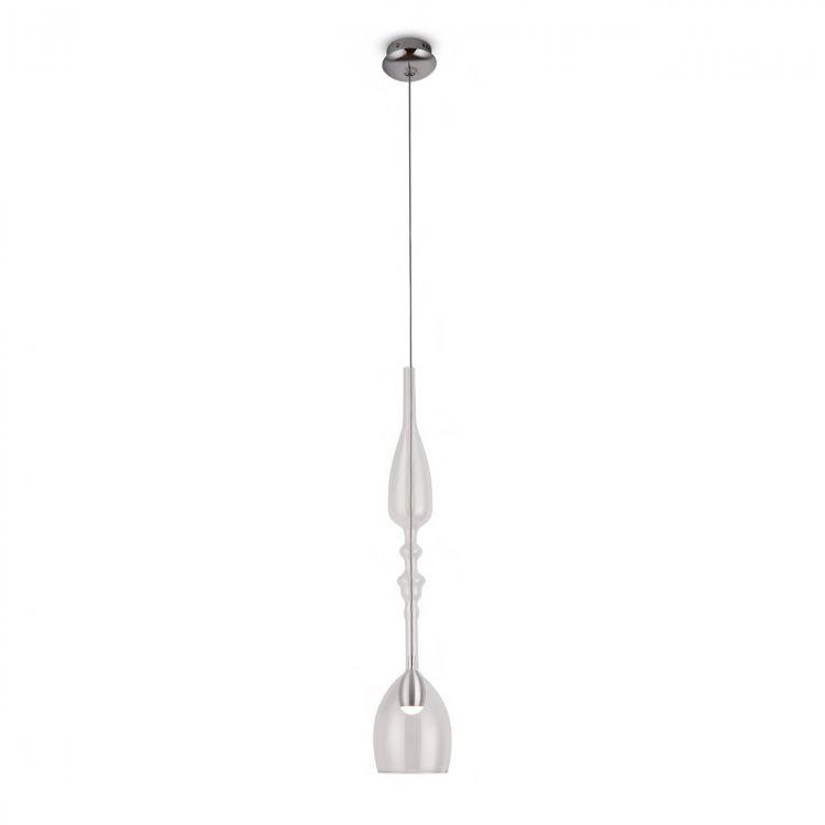 C lampa wisząca Murano MAXlight
