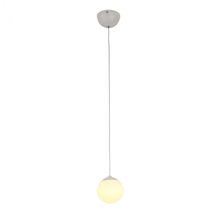 D lampa wisząca Multi MAXlight