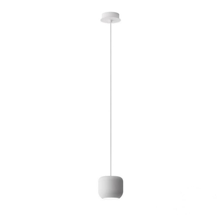 P lampa sufitowa Urban AXOLIGHT