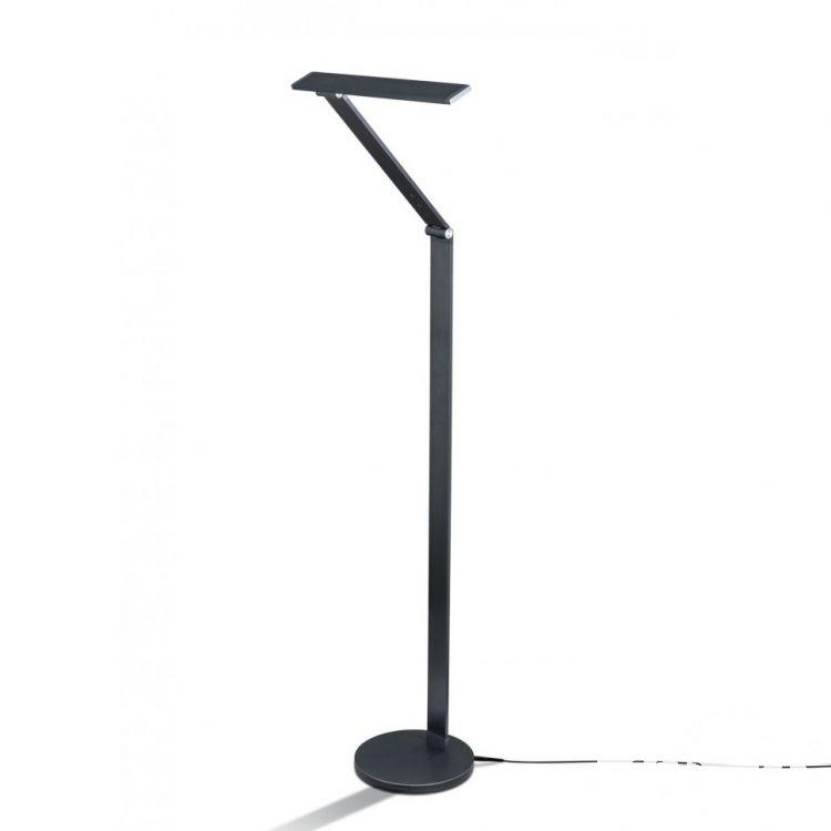 lampa podłogowa stojąca Kelvin ORION