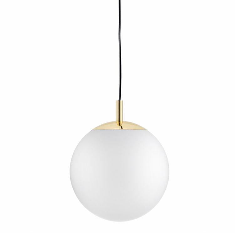 s lampa wisząca Alur KASPA