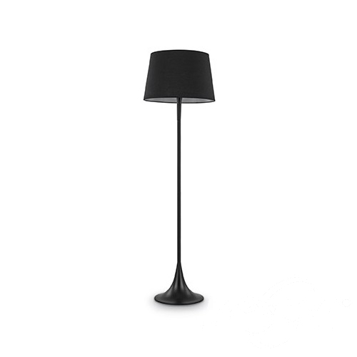 lampa podłogowa London IDEAL LUX