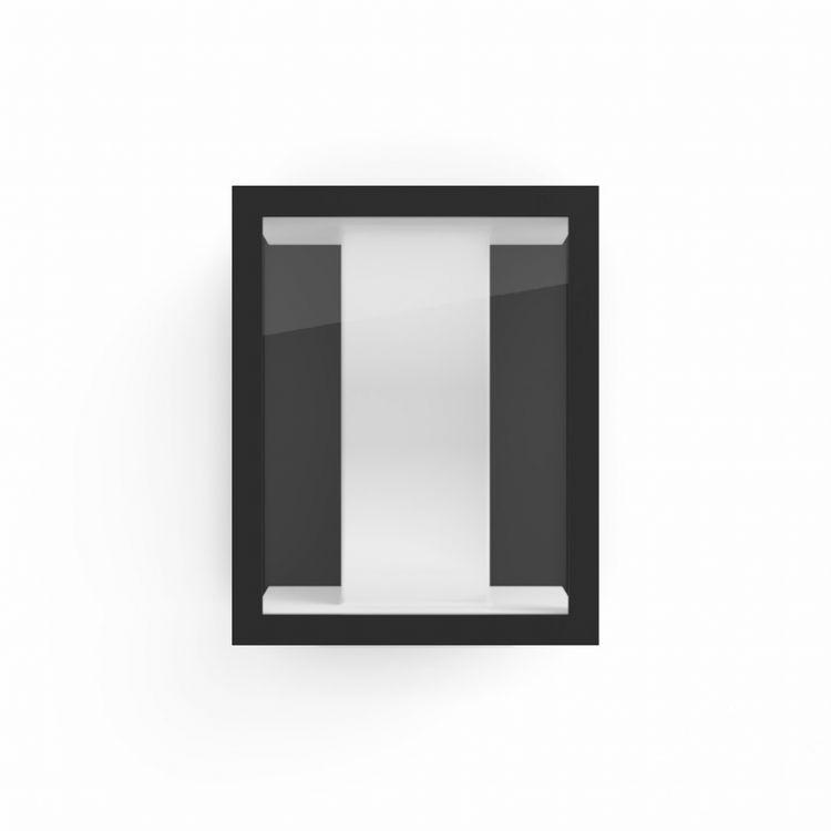 L Hue plafon/kinkiet zewnętrzny Impress PHILIPS