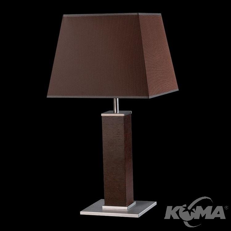 lampa stołowa Kore RAMKO