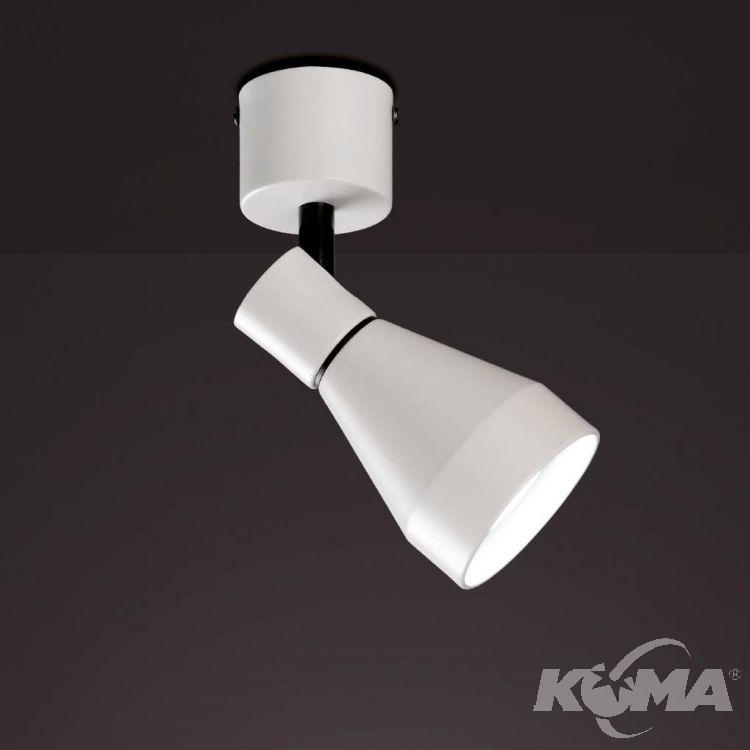 reflektor/spot Kos MANTRA