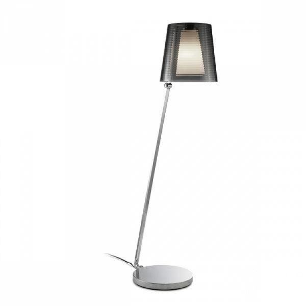 Emy lampa podlogowa e27/30W