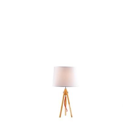 tl1 small lampka E27/60W York IDEAL LUX
