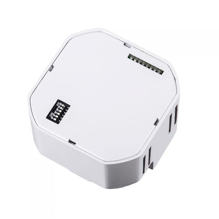 moduł Wi-Fi biały Uniweraslny