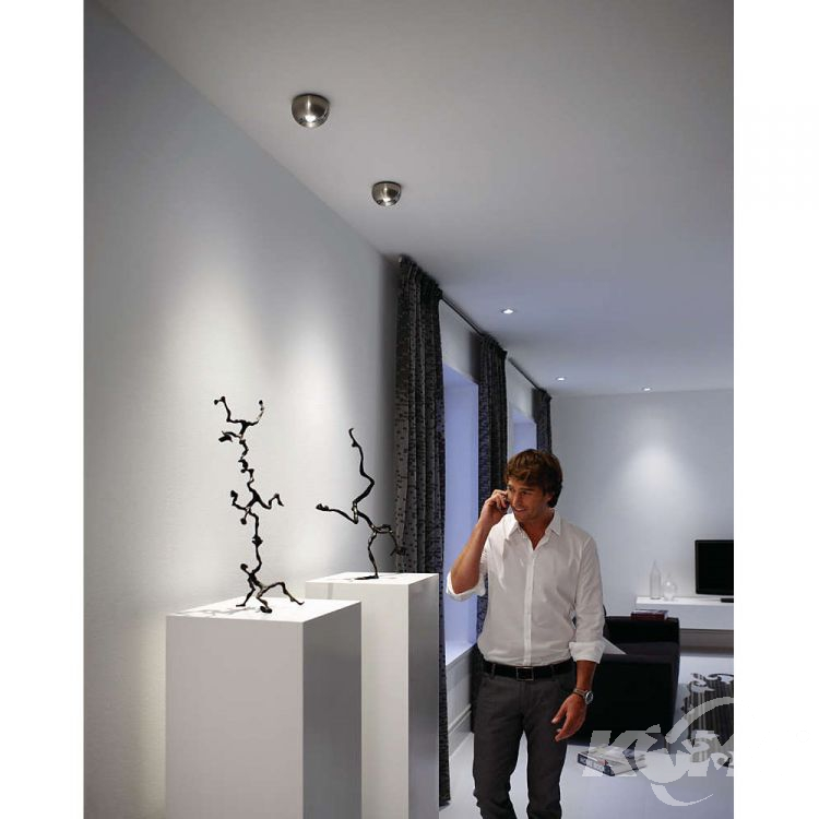 lampa sufitowa Nio PHILIPS