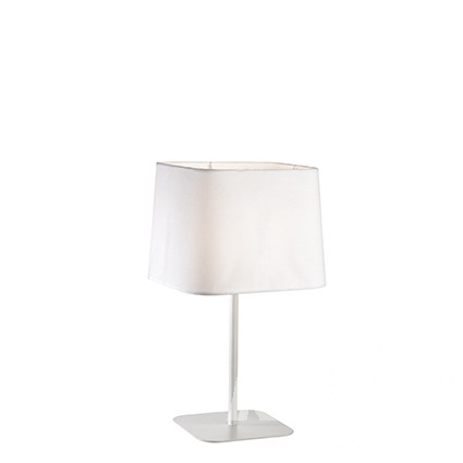 Dido tl1 lampka e27/60W biala