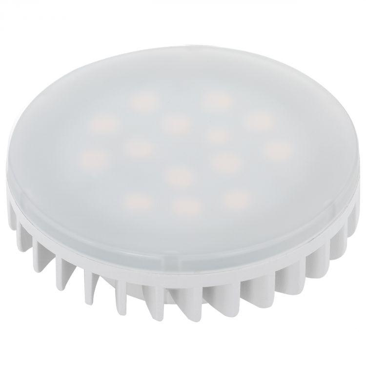 LED Żarówka EGLO