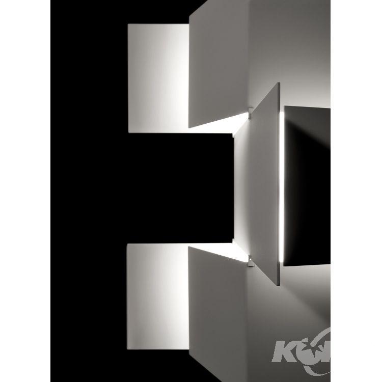 lampa wisząca Shadow ESTILUZ