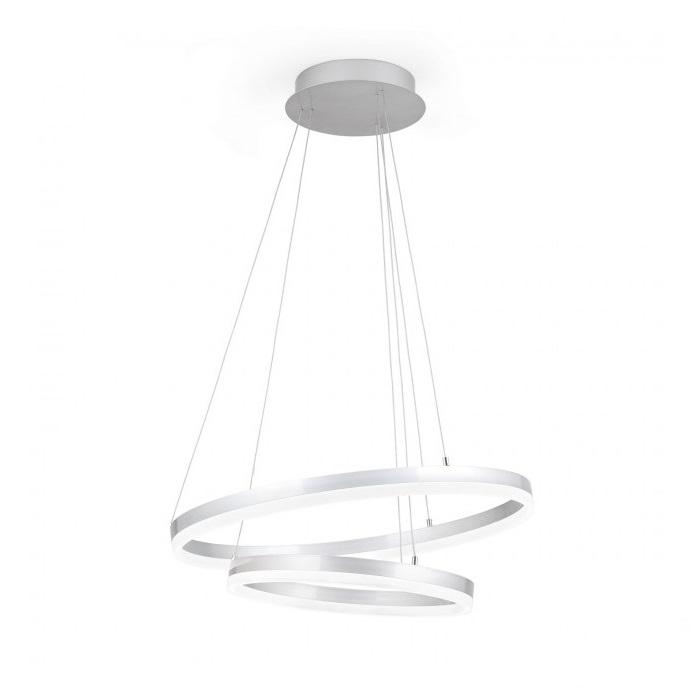 lampa wisząca Float ORION