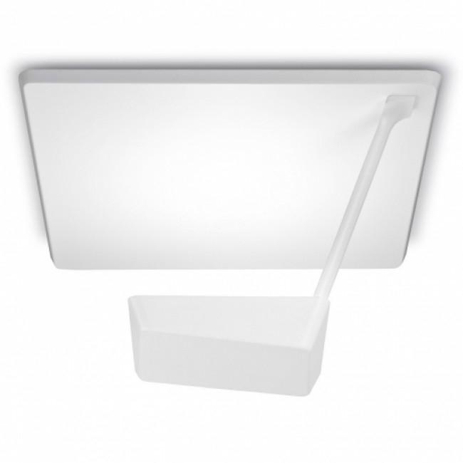 lampa sufitowa Ace LEDS C4