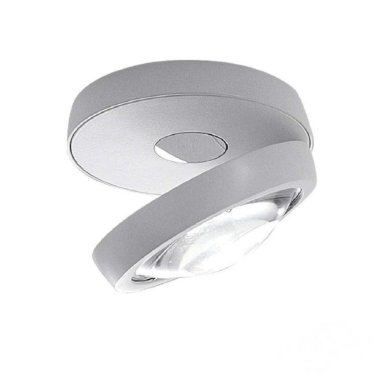 lampa sufitowa Nautilus STUDIO ITALIA DESIGN