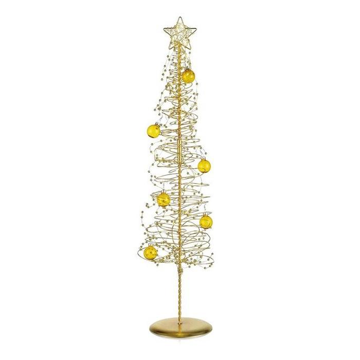 dekoracja stołowa drzewko/choinka Isaberg MARKSLOJD