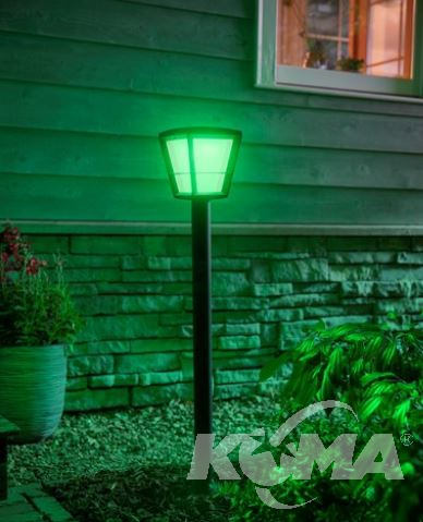 lampa sufitowa hue zewnętrzna Econic PHILIPS