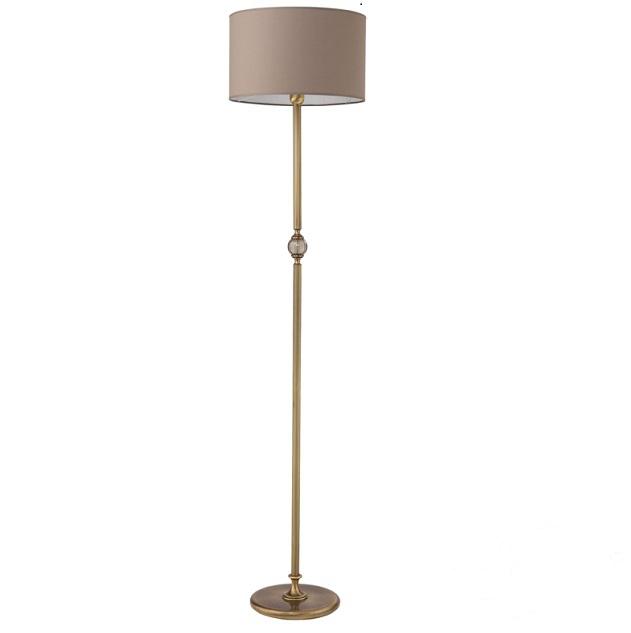 Tivoli lampa podłogowa 1xe27/60w
