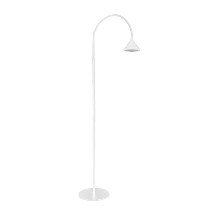 lampa podłogowa Ding LEDS