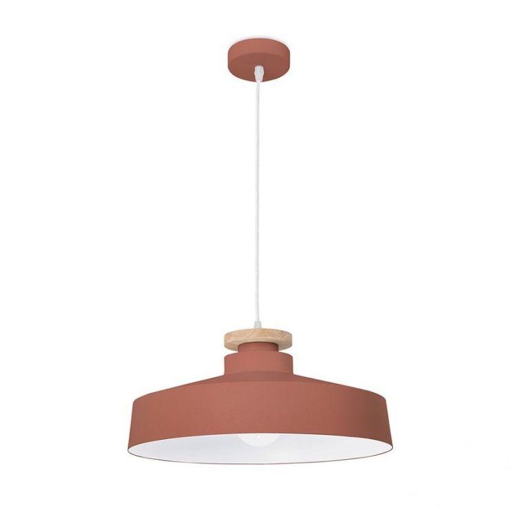 lampa wisząca Nube LEDS C4