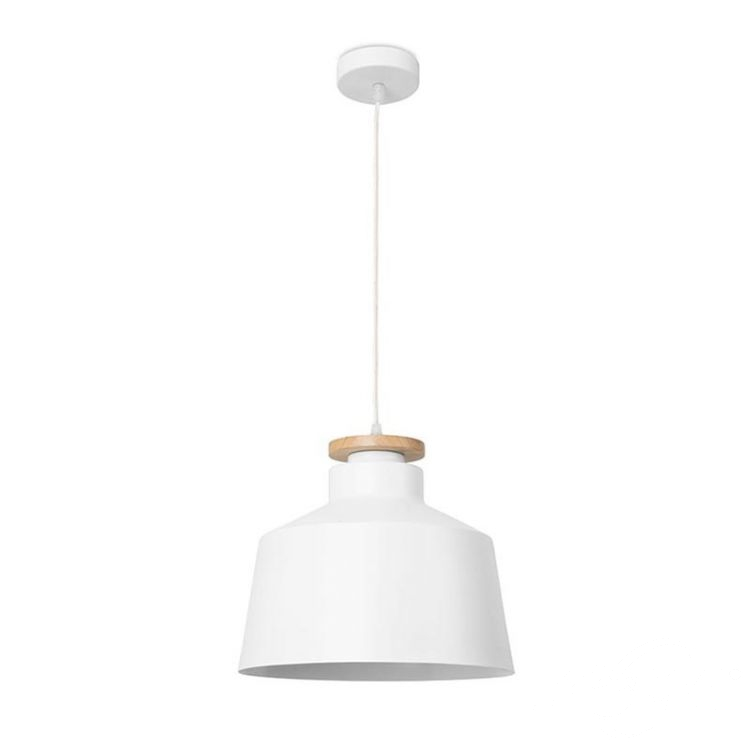 lampa wisząca Nube LEDS