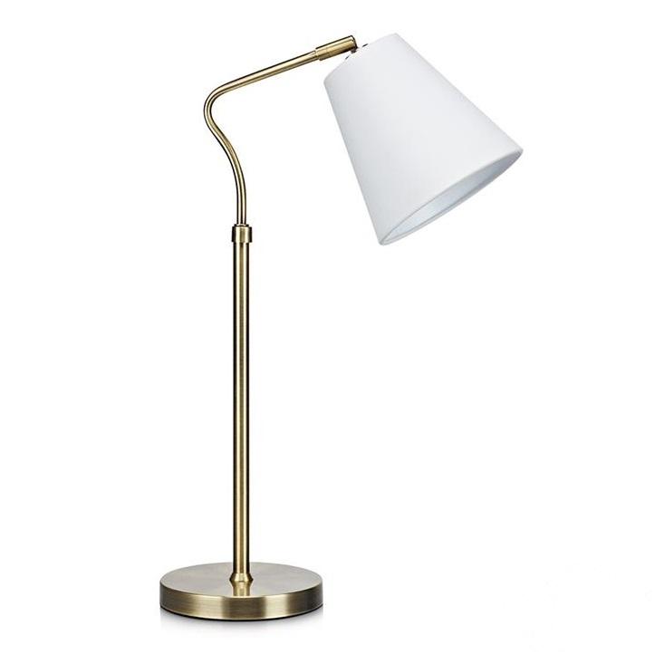 lampa stołowa Tindra MARKSLOJD