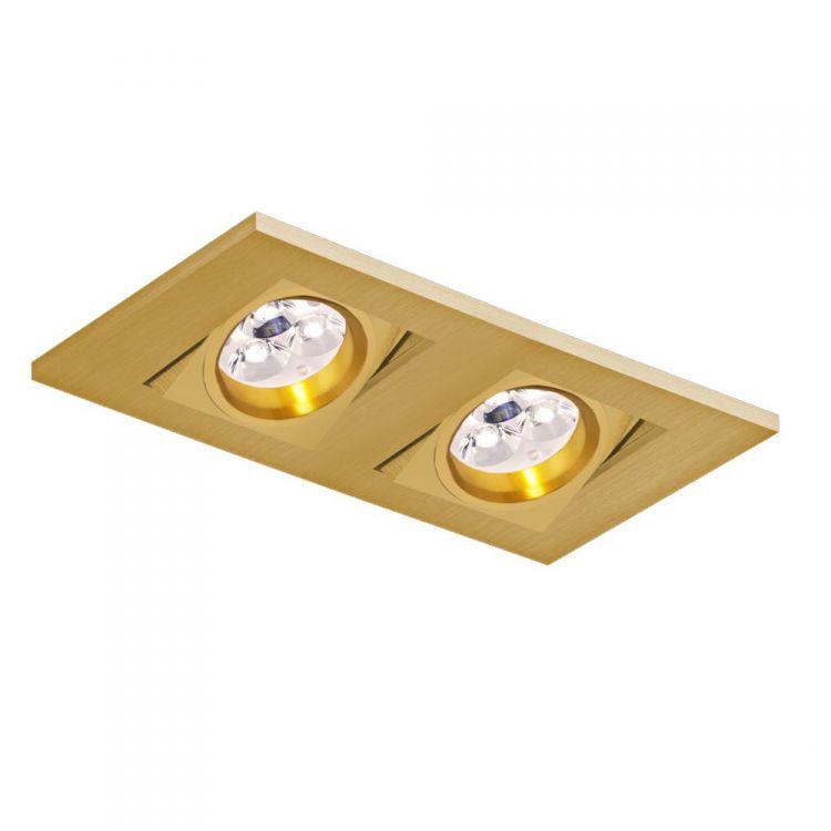 oprawa wpuszczana Care BPM Lighting
