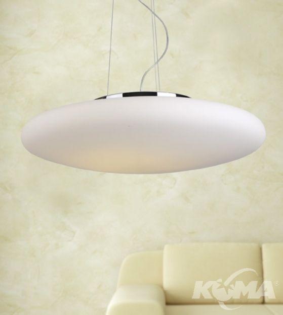lampa wiszaca Stone MAXlight