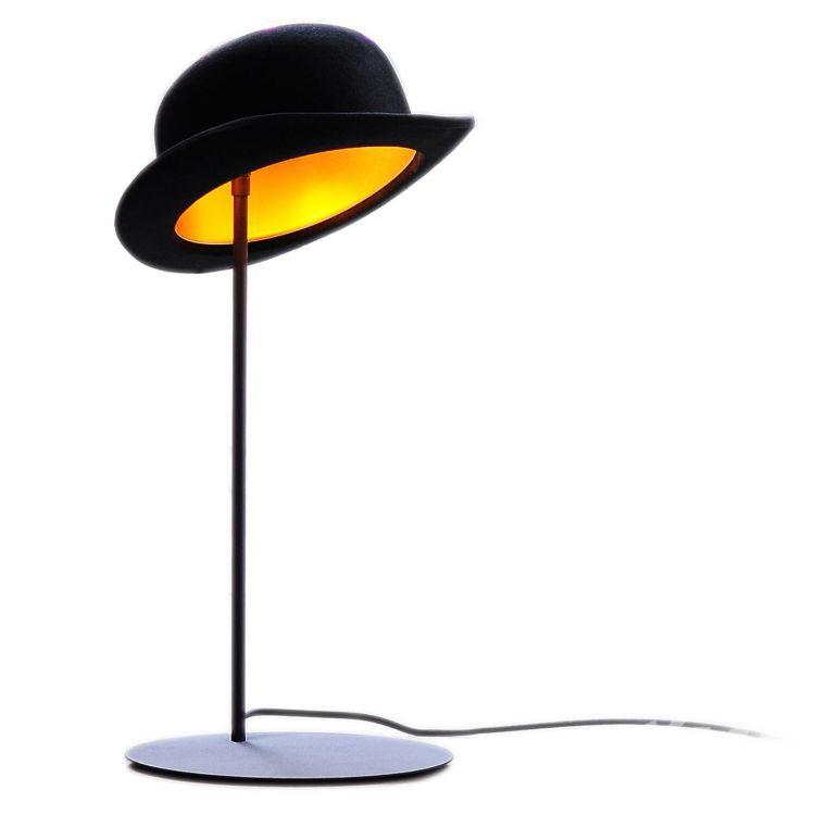 lampa stołowa Jeeves INNERMOST