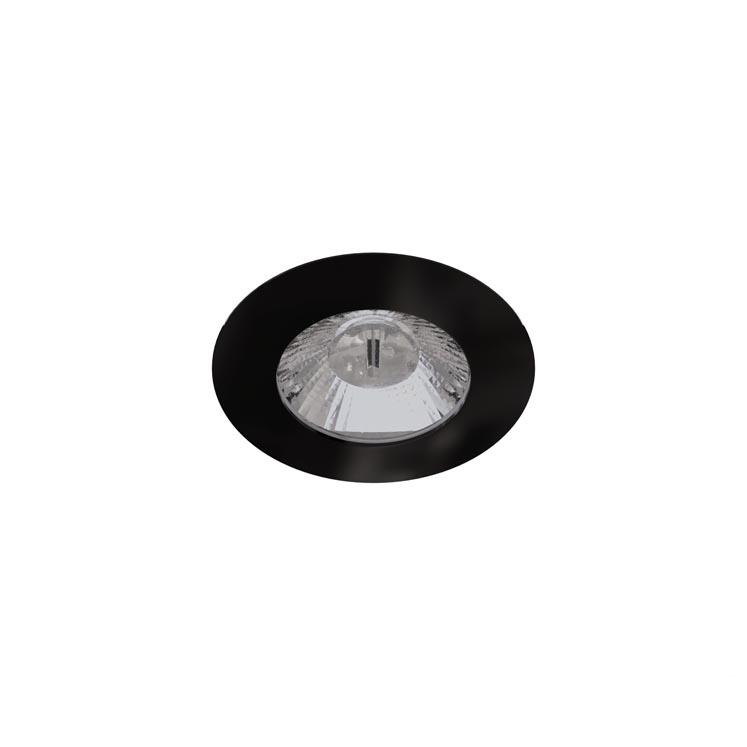 optics downlight led Play LEDS C4