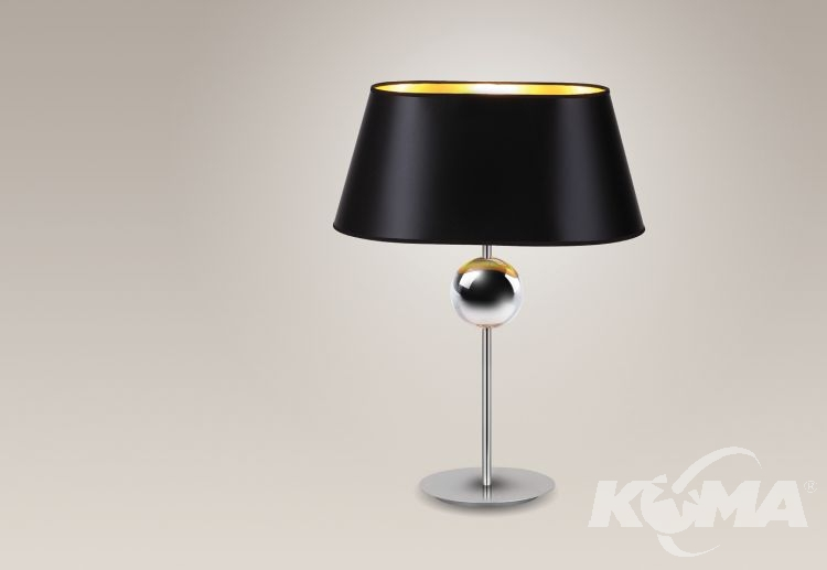 stołowa Napoleon Lampa MAXlight