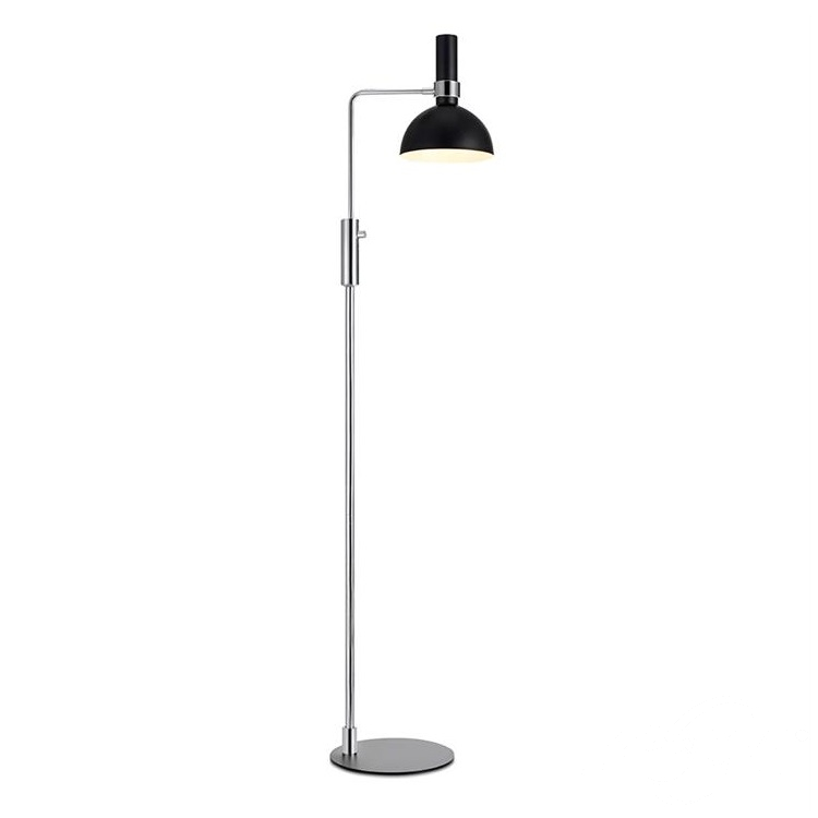 lampa podłogowa Larry MARKSLOJD