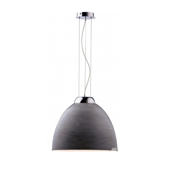 lampa wisząca Tolomeo IDEAL LUX
