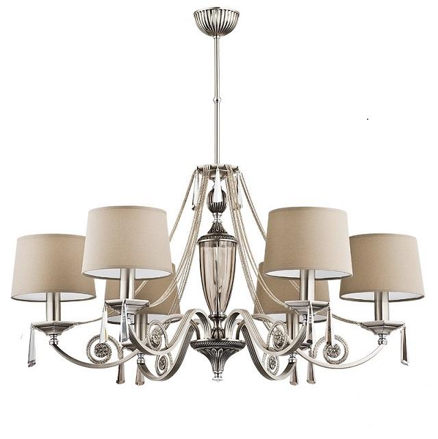 lampy do salonu mo n