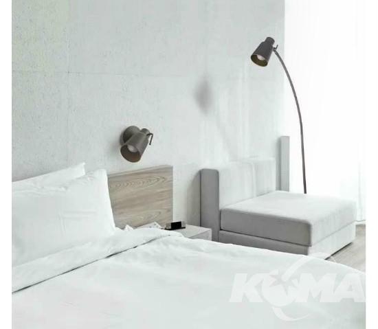 lampa podłogowa Funk LEDS C4