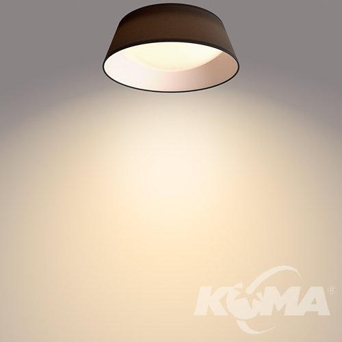 lampa sufitowa plafoniera Dawn_cl258 PHILIPS
