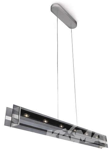 lampy wiszące panel u