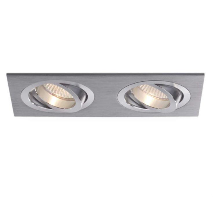 stropowa Oprawka BPM Lighting