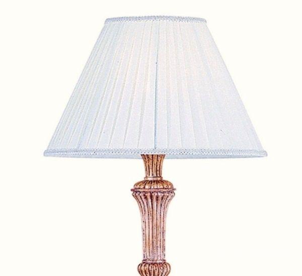pt1 lampa podlogowa Dora IDEAL LUX