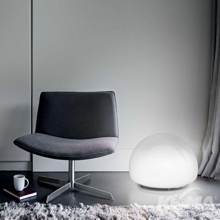 lampa stołowa Emiro IDEAL LUX