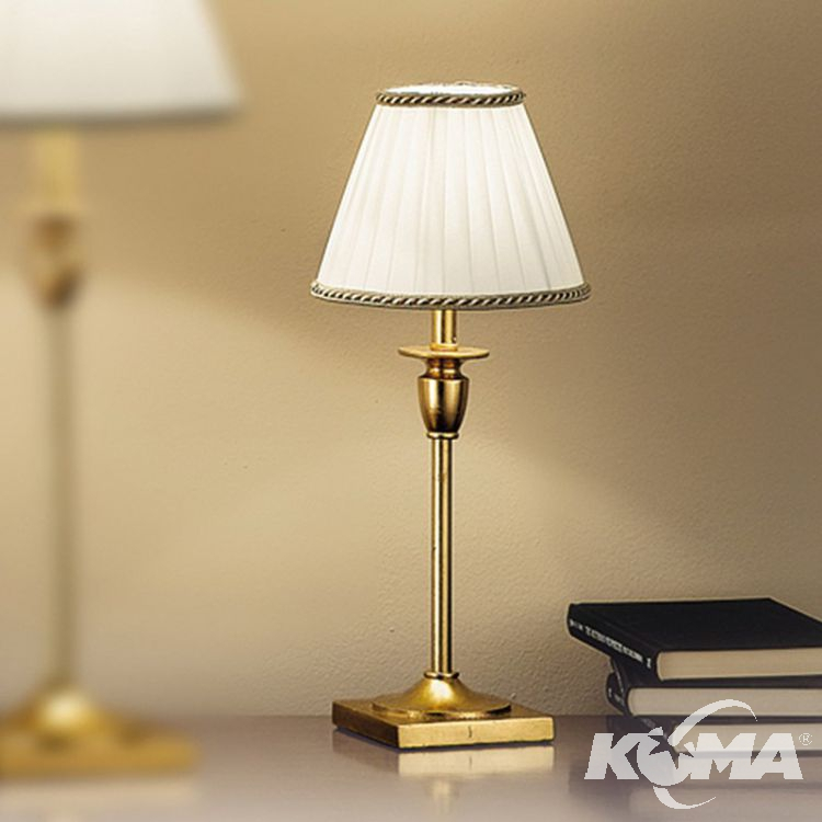 stołowa  E27 Lampka ORION