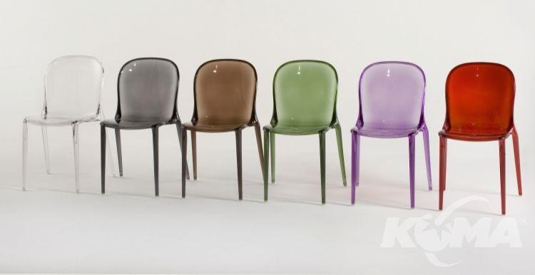 krzeslo Thalya KARTELL