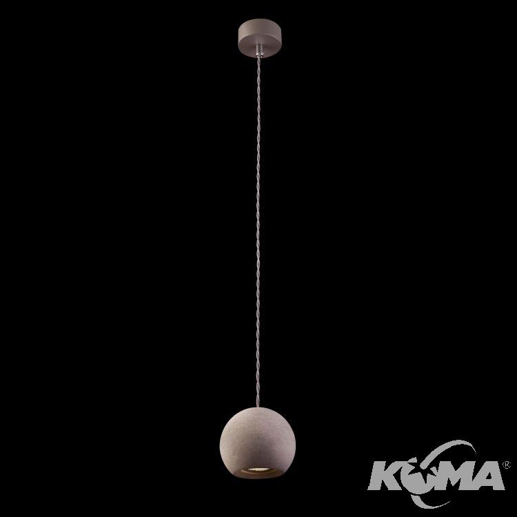 lampa wisząca Geometric NOWODVORSKI