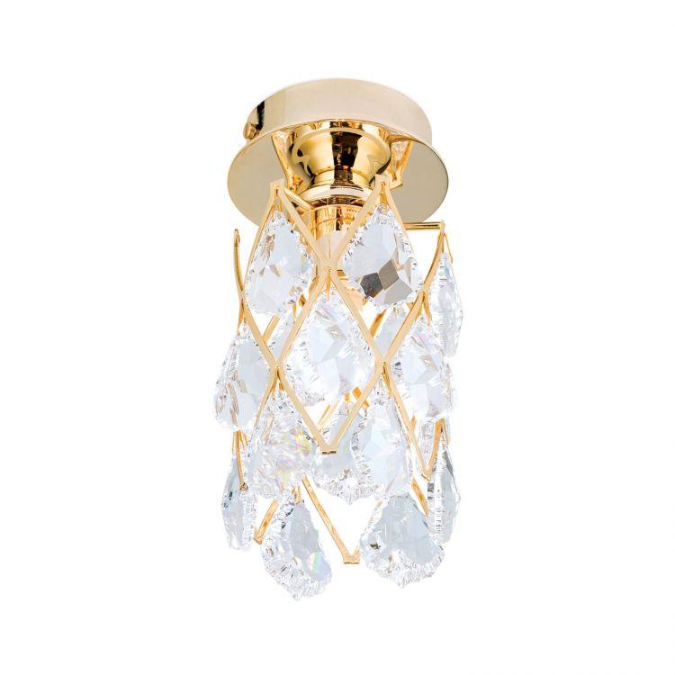 lampa sufitowa Rita ORION