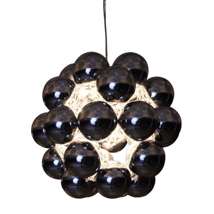 lampa wisząca Beads INNERMOST