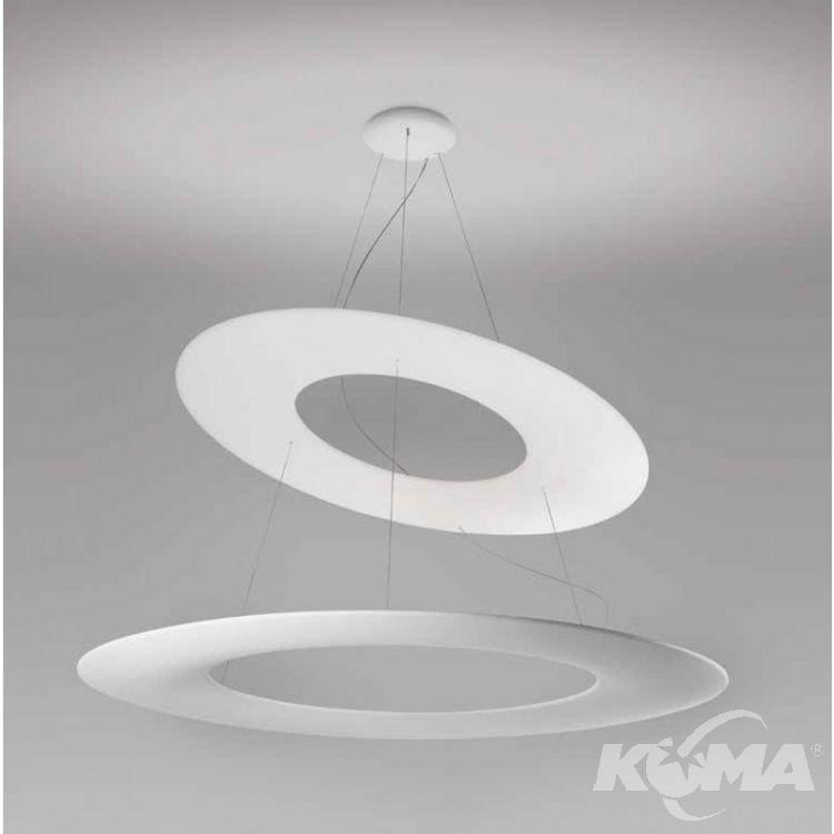 oprawa oświetleniowa KYKLOS Linea Light