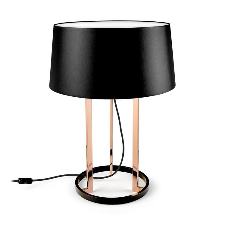 lampa stołowa PREMIUM LEDS C4