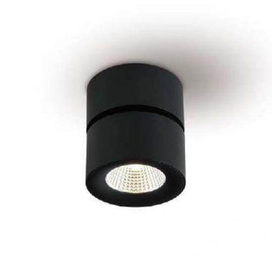 lampa sufitowa Mone