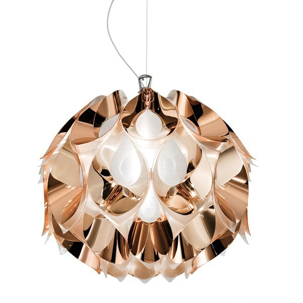 lampa wisząca Flora SLAMP