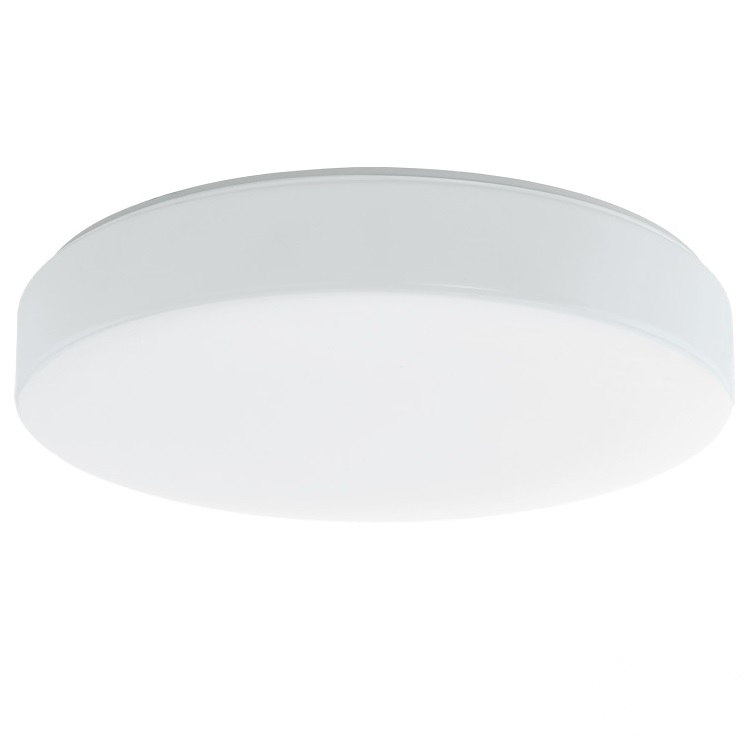 LED-ceiling-lamp BERAMO EGLO